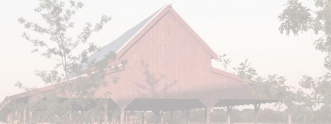 cropped-banner-red-barn-light